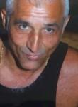 Giovanni, 51  , Ala