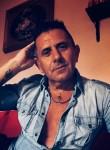 giuseppe, 54  , Porto Empedocle