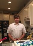 Matthew Glass, 21  , Greenville (State of South Carolina)
