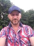Sercei, 53  , Kryvyi Rih