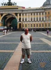 Oleg, 50, Russia, Reftinskiy