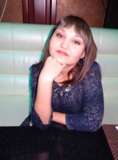 ♥ღ♥ღ♥Mariya, 30, Russia, Piterka