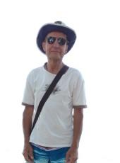 Ivan, 69, Thailand, Phatthaya