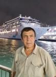 Vlad, 57  , Ufa