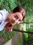 Arina, 37, Murmansk