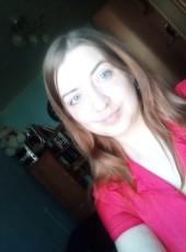 Arina, 38, Russia, Murmansk