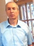 Viktor, 65  , Moscow