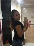 cynthia, 27  , Las Palmas de Gran Canaria
