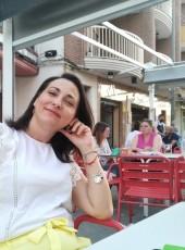 Nerea, 43, Spain, Martos