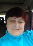elena, 52, Tver