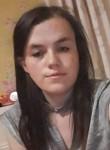 Zoe, 20  , Wrexham