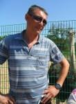 Dim-Dimych, 46  , Moscow
