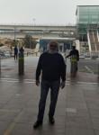 sprint, 65  , Tashkent