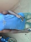 momotech, 20  , Bamako