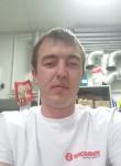 Kirill, 30  , Yessentuki