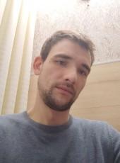Sergey, 33, Russia, Berezniki