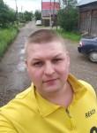 Misha, 29  , Perm