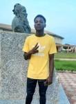 Cédric manolo, 22  , Yaounde