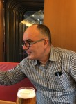 джамшид, 43 года, Frankfurt am Main