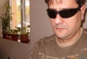 Ники, 50 - Just Me