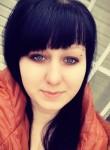 Elen, 23  , Morozovsk
