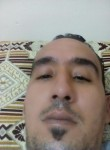 Sidou, 34  , Bensekrane