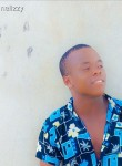 suiterodrigues, 20  , Maputo