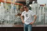 Artem, 36 - Just Me Фотография 0