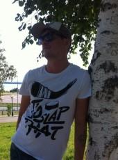 Artem, 36, Russia, Nefteyugansk