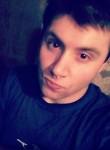Aleksey, 28, Saint Petersburg