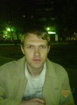 Yuriy, 36  , Kaluga