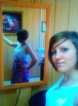 Natalya, 33  , Tura