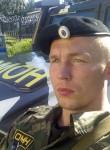 Aleksey, 47  , Petrozavodsk