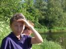 Svetlana, 54 - Just Me Photography 1