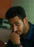 Roshan, 24  , Sharjah
