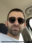 orel, 29  , Ashdod