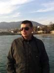 valdemar, 34  , Sudak