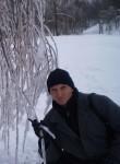 Vadim, 50  , Sudak