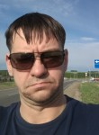 Aleksandr , 46  , Mariinsk