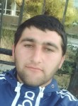 Ibaga, 21 год, Хасавюрт