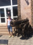 Aleksandr, 18  , Taganrog