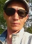 Artem , 32  , Troitsk (Chelyabinsk)