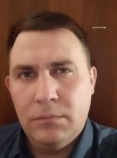 Denis, 30, Russia, Barnaul