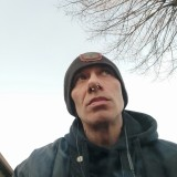 Christian, 46  , Sacile