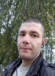 Vladimir , 29, Mazyr