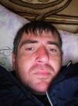 Ruslan, 36  , Krasnodar
