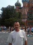 vitaliy, 45  , Gukovo