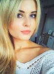 mariya , 25  , Samara