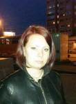 Lesya, 33  , Izhevsk