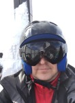 Greg, 31, Nalchik